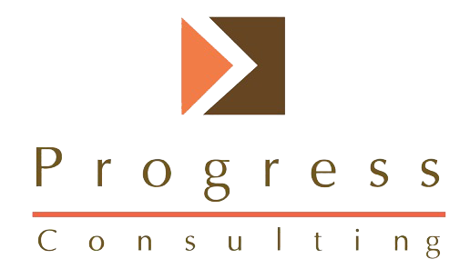 Progress Consulting