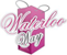 Waterloo way